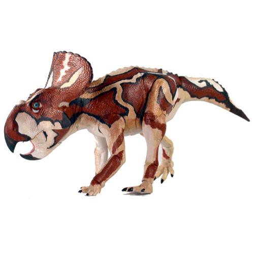 Creative Beasts Protoceratops