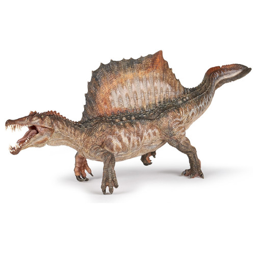 Papo Spinosaurus Limited Edition