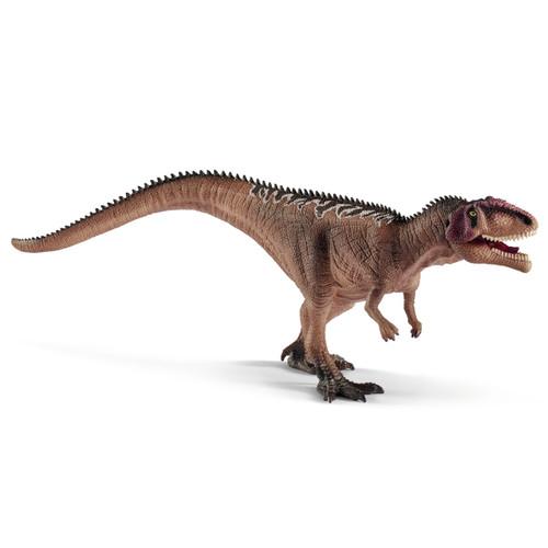 Schleich Young Giganotosaurus