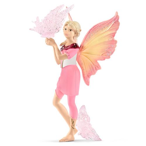 Schleich Bayala Fairy Feya