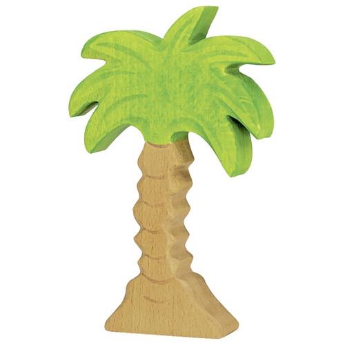 Holztiger Palm Tree Small