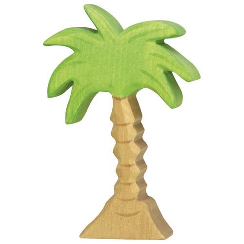 Holztiger Palm Tree Medium