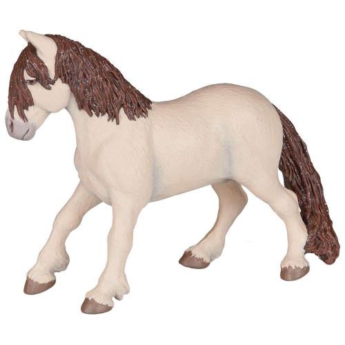 Papo Fairy Pony