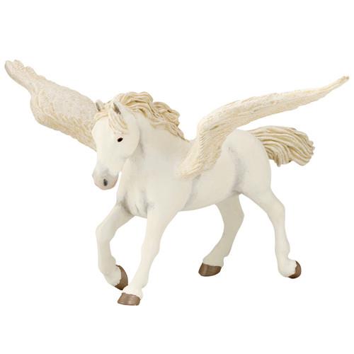 Papo Fairy Pegasus