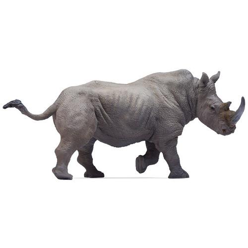 PNSO Nyika the White Rhinoceros