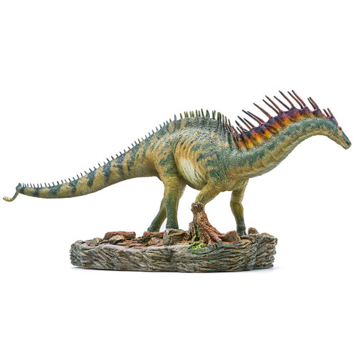 PNSO Lucio the Amargasaurus 1:35 scale