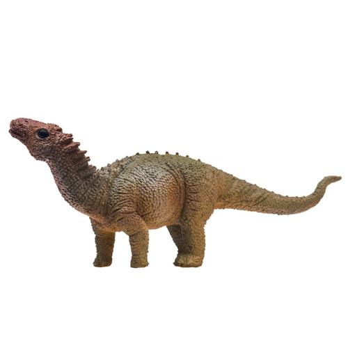PNSO Amargasaurus Romario mini dinosaur