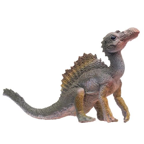PNSO Spinosaurus Nada mini dinosaur