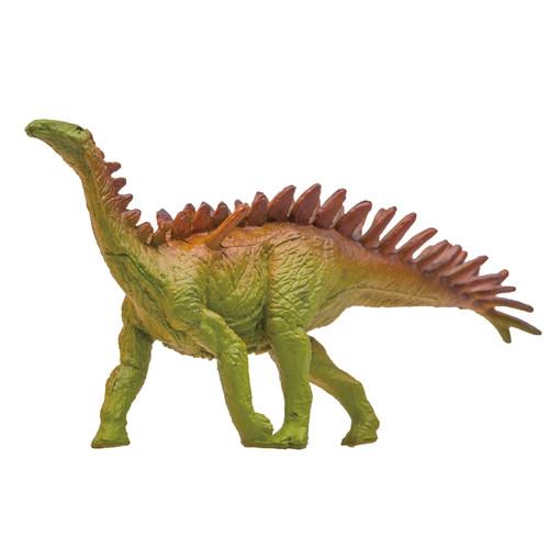 PNSO Miragaia Costa mini dinosaur