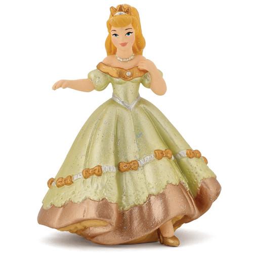 Papo Princess Amelie