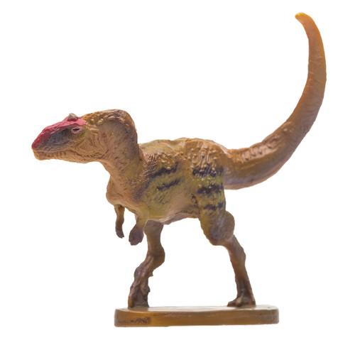 PNSO Majungasaurus Seia mini dinosaur