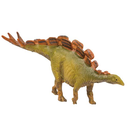 PNSO Wuerhosaurus Xana mini dinosaur