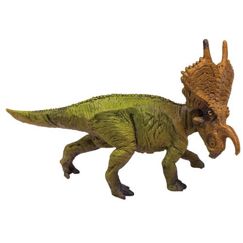 PNSO Einiosaurus Coy mini dinosaur