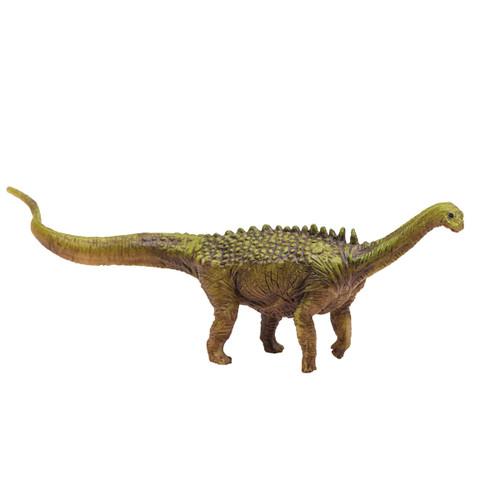 PNSO Ampelosaurus Lans mini dinosaur