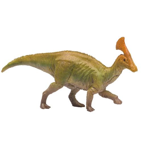 PNSO Olorotitan Bardi mini dinosaur