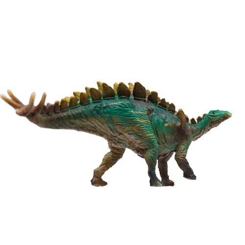 PNSO Tuojiangosaurus Rahba mini dinosaur