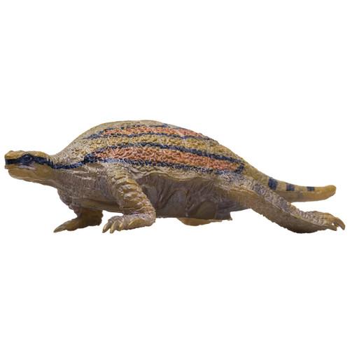 PNSO Odontochelys Shelfy mini dinosaur