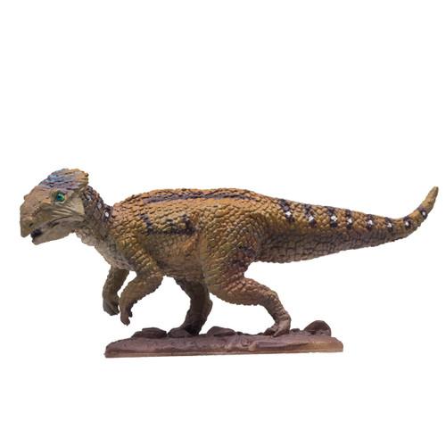 PNSO Liaoceratops Hehe mini dinosaur