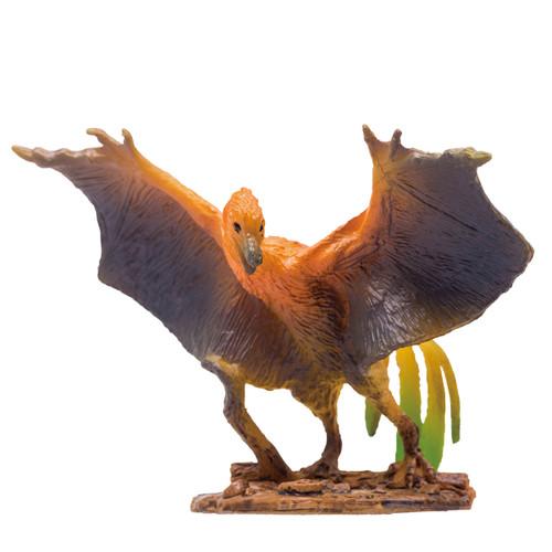 PNSO Yi Yiyi mini dinosaur