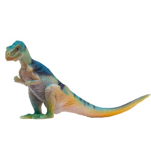 PNSO Indosuchus Aishwarya mini dinosaur