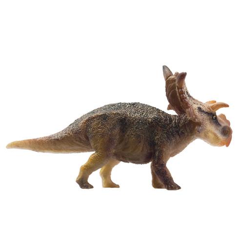 PNSO Xenoceratops Ripley mini dinosaur