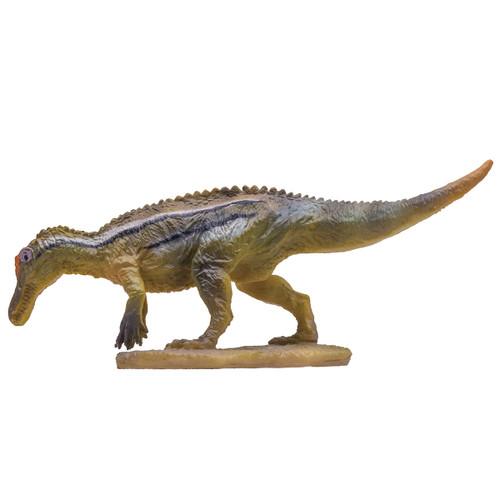 PNSO Baryonyx Burton mini dinosaur
