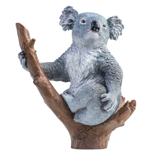 PNSO Anny the Koala