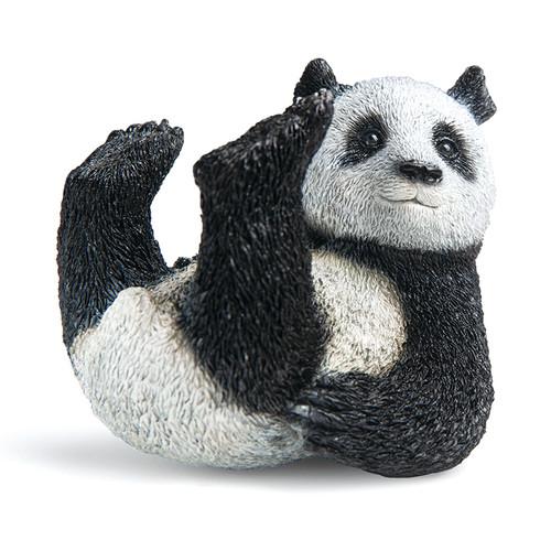 PNSO Ruxue the Panda