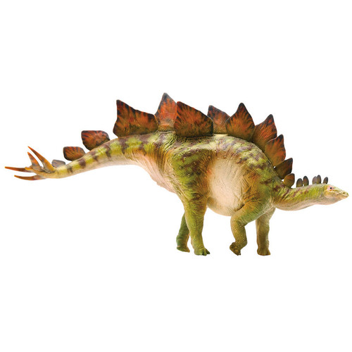 PNSO Bieber the Stegosaurus