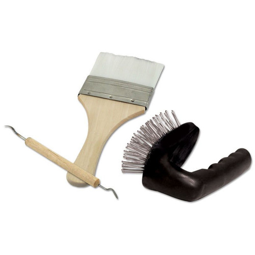 Woodland Scenics Easy Rock Carving Tools