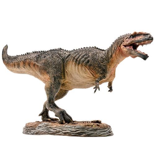 PNSO Lucas the Giganotosaurus dinosaur