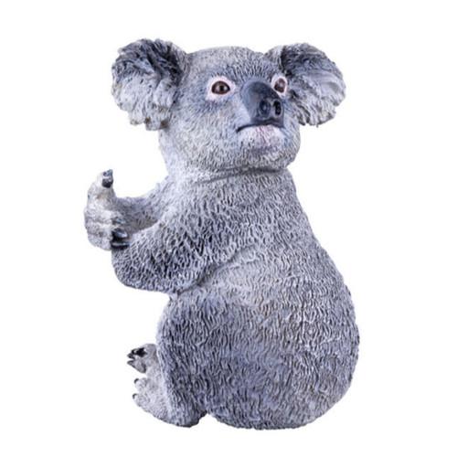 PNSO Anny the Koala Small