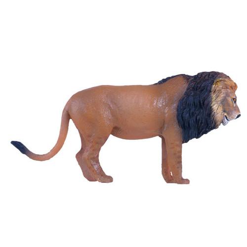 PNSO Asa the Lion