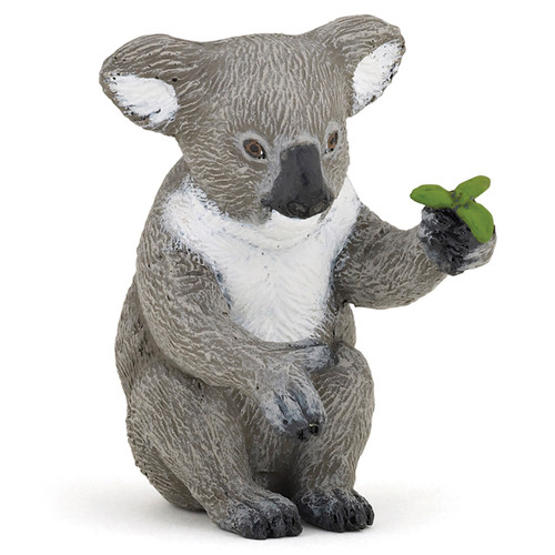 Papo Koala