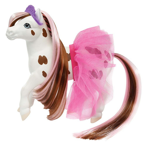 Breyer Blossom the Ballerina - Colour Changing Horse