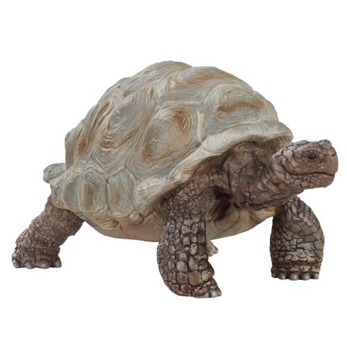 Schleich 14824 Giant Tortoise
