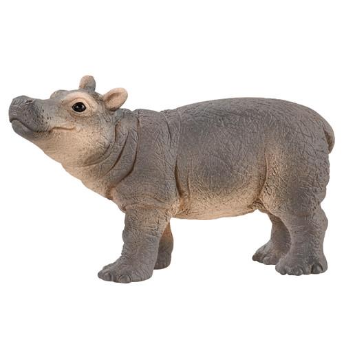 Schleich Hippopotamus Calf 14831
