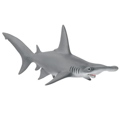 Schleich 14835 Hammerhead Shark