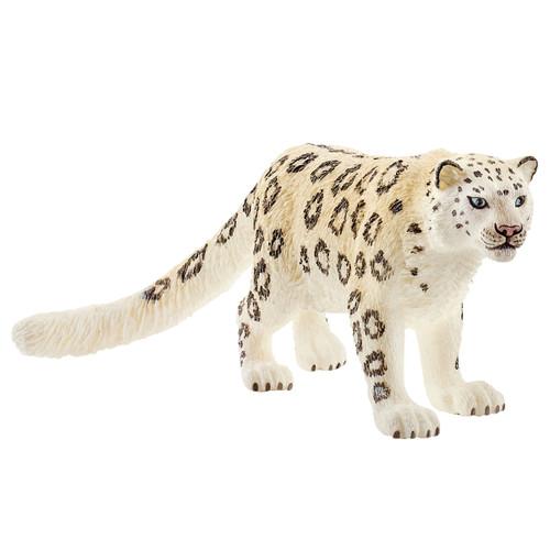 Schleich 14838 Snow Leopard