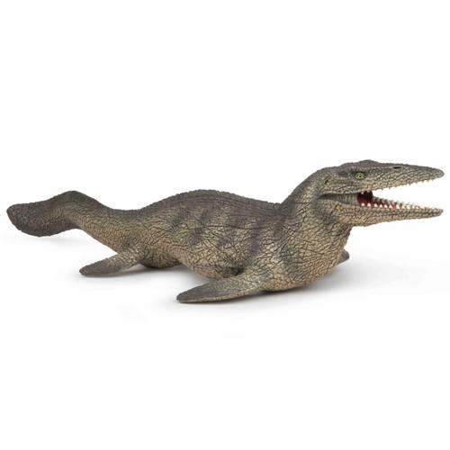 Papo Tylosaurus
