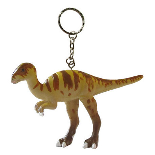 Science & Nature Atlascopcosaurus Keychain