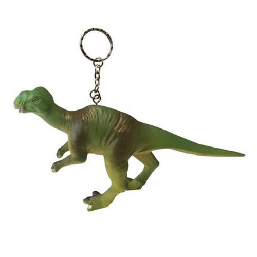 Science & Nature Muttaburrasaurus Keychain