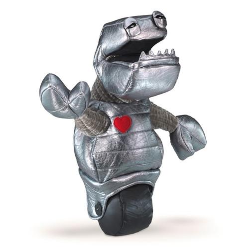Folkmanis Robot Puppet