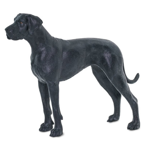 Safari Ltd Great Dane