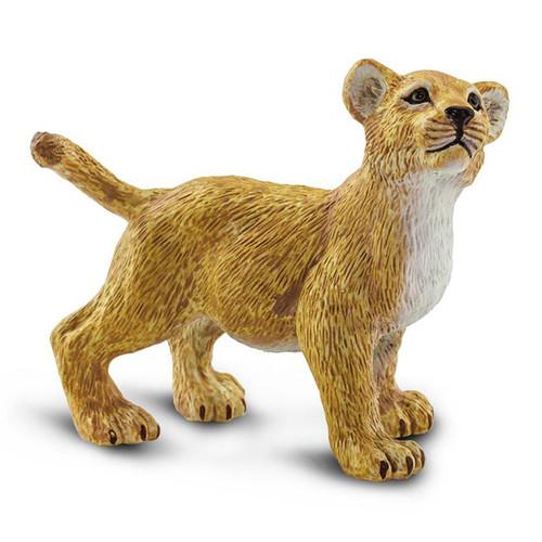 Safari Ltd Lion Cub