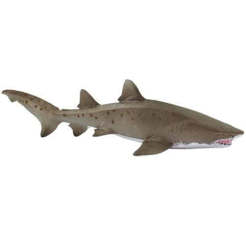 Safari Ltd Sand Tiger Shark