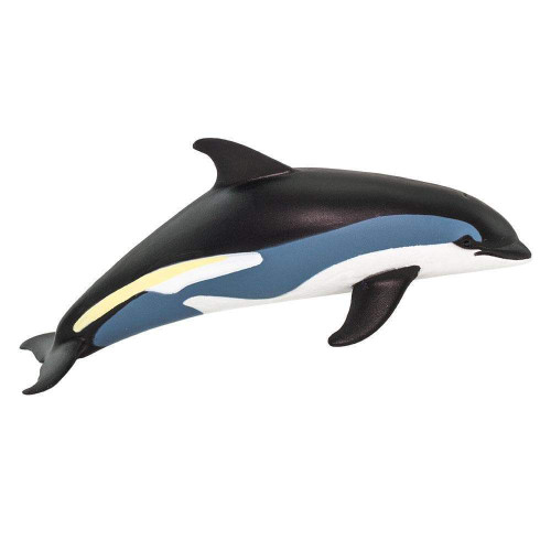Safari Ltd Atlantic White Sided Dolphin
