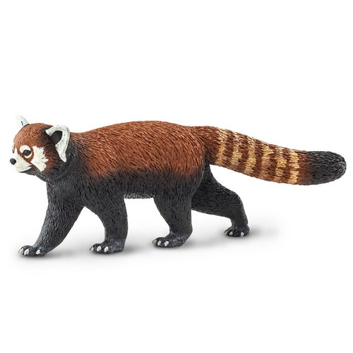 Safari Ltd WW Red Panda