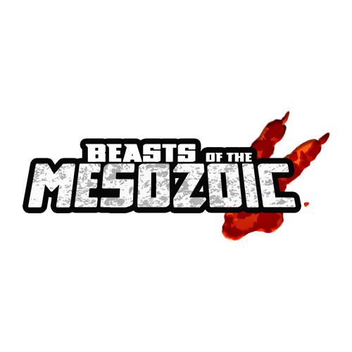 Creative Beast Studio