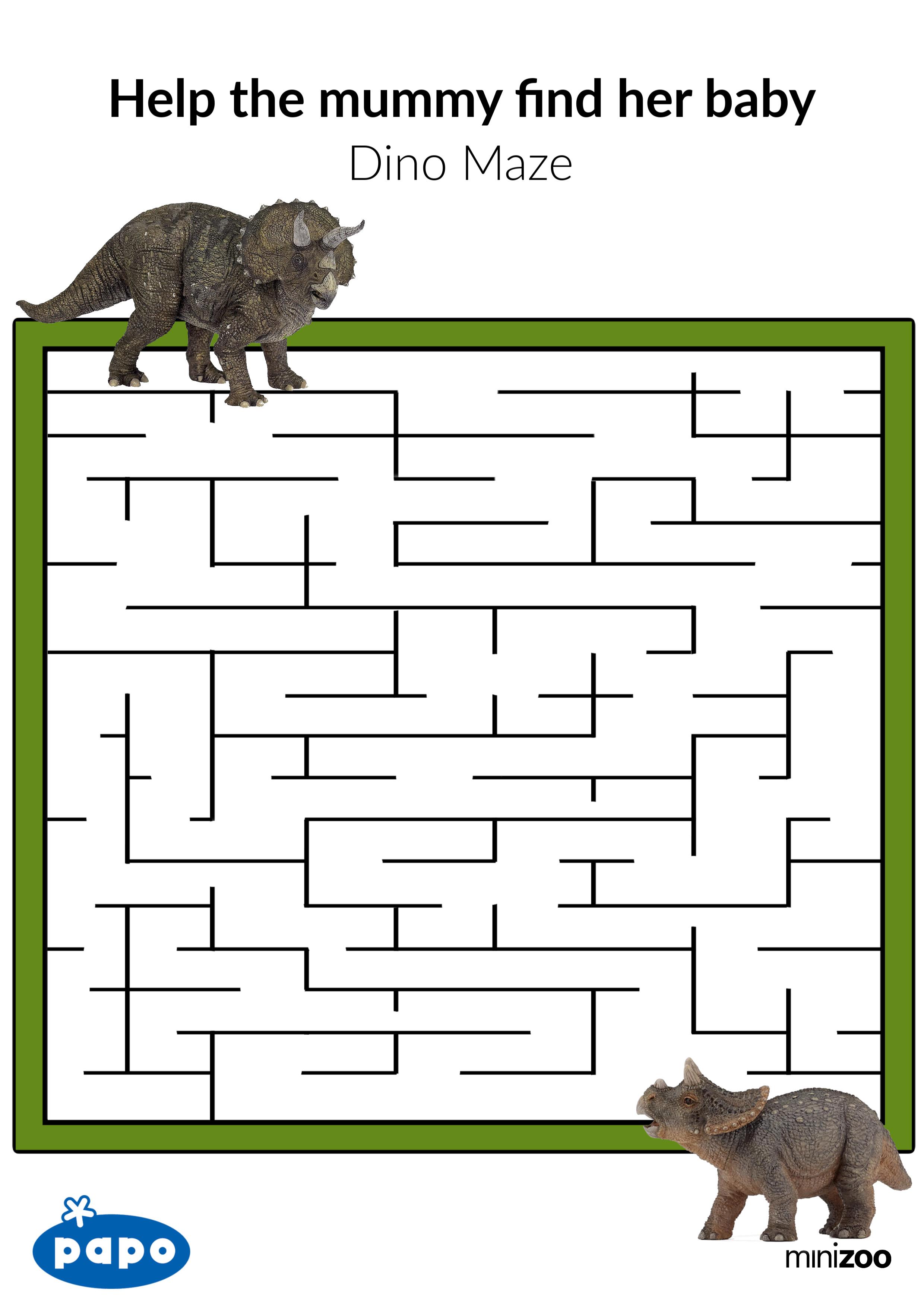 a4-paper-papo-dino-maze-final.jpg